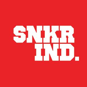 Blog Sneaker Industry