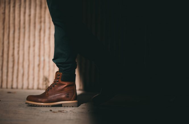 Descoperă colecția de sneakers Timberland adecvată oricărui anotimp