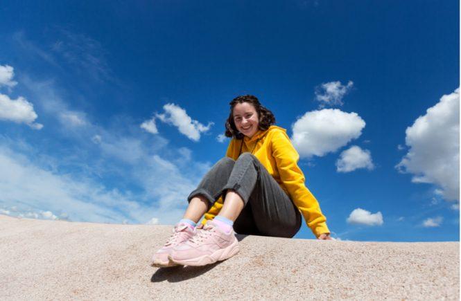 Top 5 cei mai comozi adidasi pentru femei