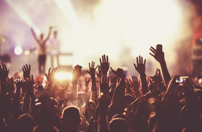 Top 4 festivaluri din România pe care nu trebuie să le ratezi